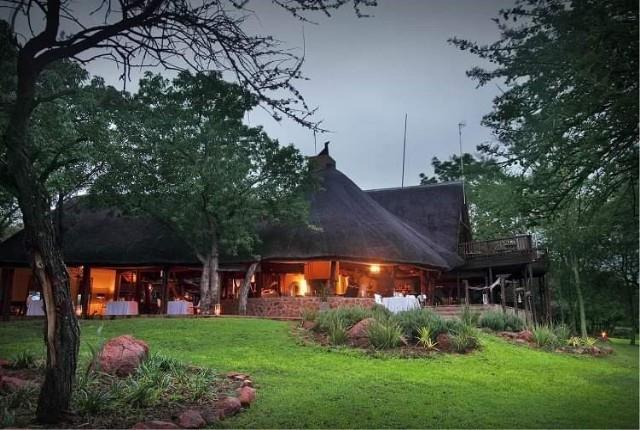 /uploads/small-listings/gallery/thumbs/ItagaPrivateGameLodge-Limpopo--itagafam1-jpg-Gallery-2019-11-21.jpg