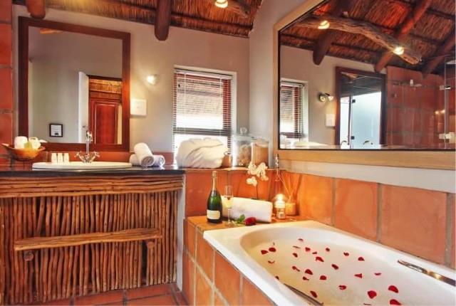 /uploads/small-listings/gallery/thumbs/ItagaPrivateGameLodge-Limpopo--itagafam2-jpg-Gallery-2019-11-21.jpg