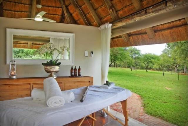 /uploads/small-listings/gallery/thumbs/ItagaPrivateGameLodge-Limpopo--itagafam6-jpg-Gallery-2019-11-21.jpg